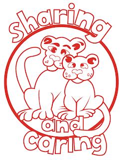 Cubby Logo