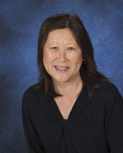 Carol McKie