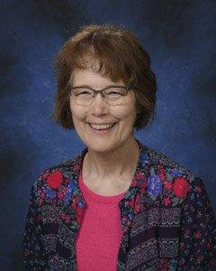 Renee Canfield