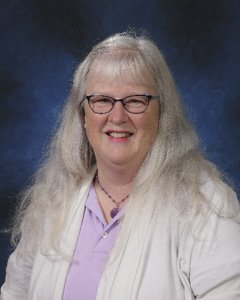 Teresa Ellis