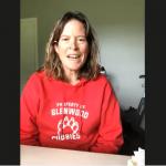 Glenwood Heights welcomes next year's kindergartners